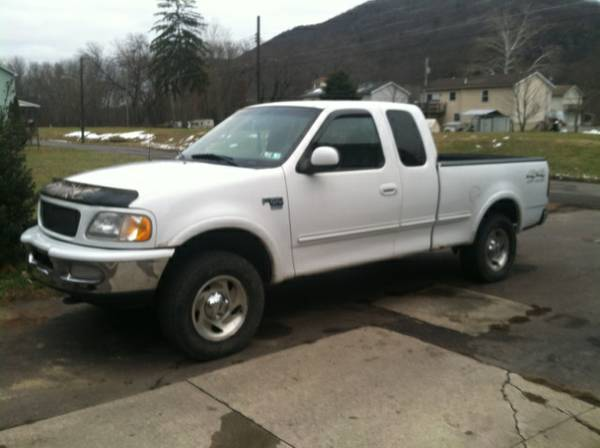 Geico General Insurance Rate Quote For 1998 FORD F150 LGT CONVTNL F-PICKUP $158.01 Per Month 9413494