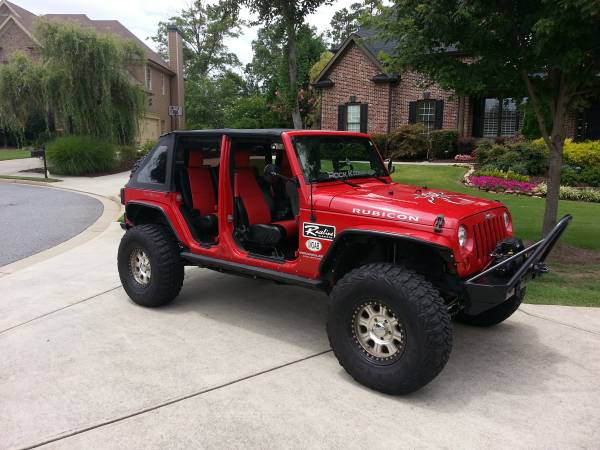 Allied Insurance Rate Quote For 2009 JEEP WRANGLER X 4WD WAGON 2 DOOR - 3.8L V6  SFI OHV  12V NS2 $186.95 Per Month 9414729