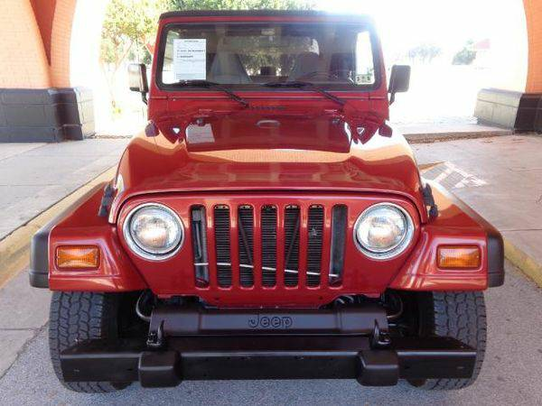 Allstate Rate Quote For 1998 JEEP WRANGLER SETJ SE WRANGLERTJ-WAGON 2 DOOR $103.81 Per Month 9413554
