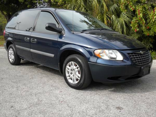 Allstate Rate Quote For 2006 DODGE CARAVAN 2WD CARGO VAN - 3.3L V6               NF $57.73 Per Month 9413843