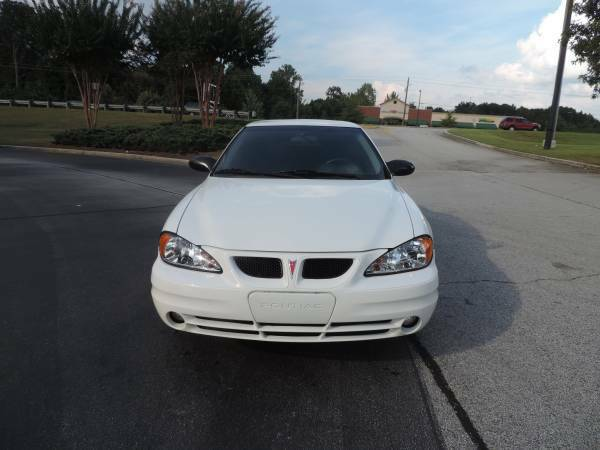American Family Insurance Rate Quote For 2004 PONTIAC GRAND AM SE1 GRAND AM-SEDAN 4 DOOR $215.99 Per Month 9414271