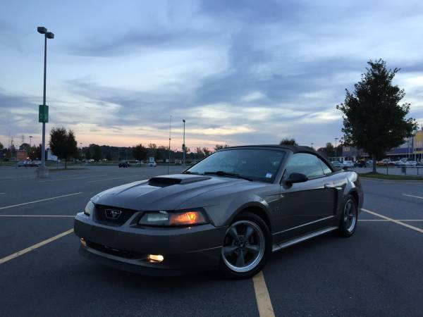 Farmers Insurance Rate Quote For 2002 FORD MUSTANG 2WD COUPE - 3.8L V6  SFI OHV      NS2 $67.52 Per Month 9415093