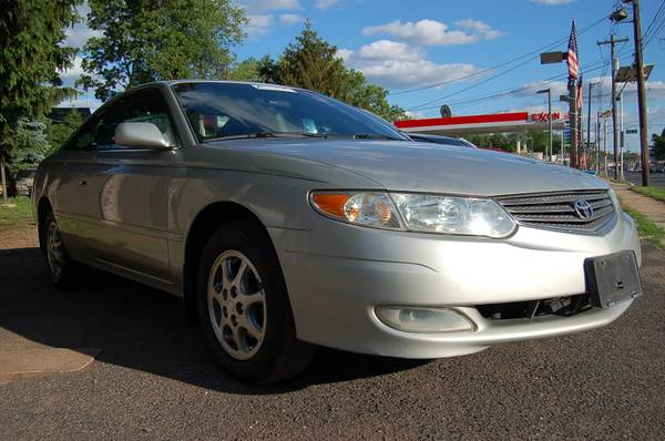 Geico Insurance Rate Quote For 2002 TOYOTA CAMRY SOLARA SE COUPE $56.24 Per Month