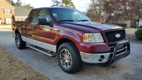 Geico Insurance Rate Quote For 2006 FORD F150 PICKUP $64.51 Per Month 9414928