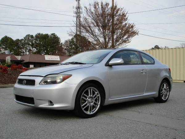 insurance on scion tc  Liberty Mutual Insurance Rate Quote For 2006 TOYOTA SCION TC 2WD ...