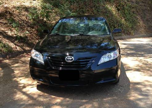 Nationwide Rate Quote For 2009 TOYOTA CAMRY LE XLE SE CAMRY-SEDAN 4 DOOR $201.79 Per Month