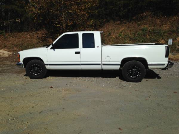 Progressive Insurance Rate Quote For 1993 CHEVROLET C1500 GMT-400-CLUB CAB PICKUP $200.76 Per Month 9414873