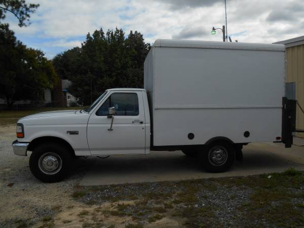 Progressive Insurance Rate Quote For 1996 FORD F250 LGT CONVTNL 'F'-PICKUP $110.59 Per Month 9414259
