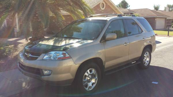 Progressive Insurance Rate Quote For 2001 ACURA MDX WAGON 4 DOOR $117.5 Per Month
