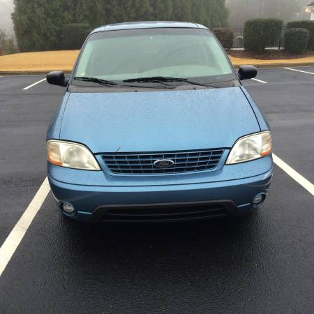 Progressive Insurance Rate Quote For 2003 FORD WINDSTAR LX WINDSTAR-EXTENDED SPORT VAN $150.64 Per Month 9413671