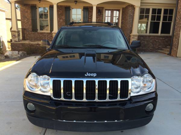 Progressive Rate Quote For 2006 JEEP GRAND CHEROKEE LIMITED GRAND CHEROKEE-WAGON 4 DOOR $188.04 Per Month