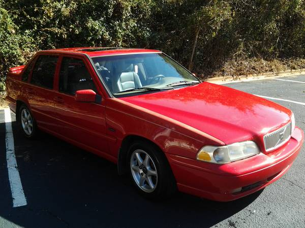 State Farm Insurance Rate Quote For 1998 VOLVO ACL TRACTOR TRK (DIESEL) $138.76 Per Month 9414809