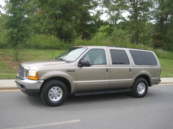 State Farm Insurance Rate Quote For 2000 FORD EXCURSION XLT WAGON 4 DOOR $78.93 Per Month 9413364