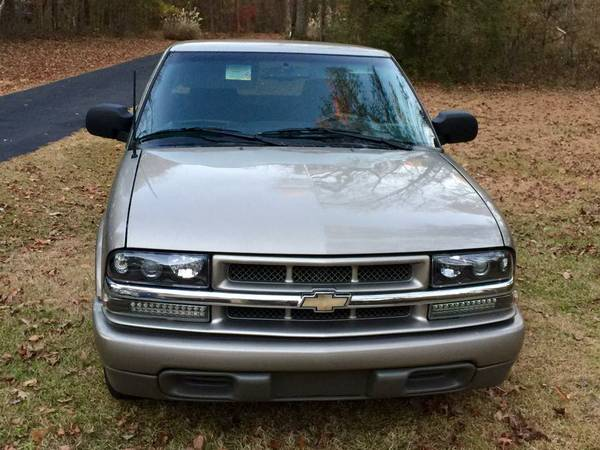 State Farm Insurance Rate Quote For 2001 CHEVROLET S10 CREW PICKUP $169.21 Per Month 9415576