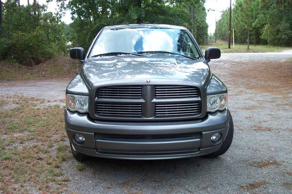 State Farm Insurance Rate Quote For 2005 DODGE RAM 1500 ST RAM TRUCK-PICKUP $58.42 Per Month 9414093