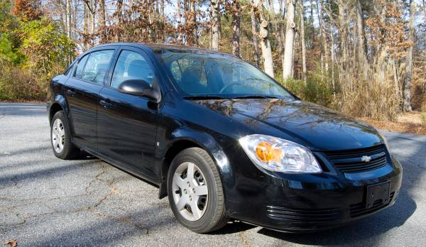State Farm Insurance Rate Quote For 2006 CHEVROLET COBALT LT COUPE $115.5 Per Month