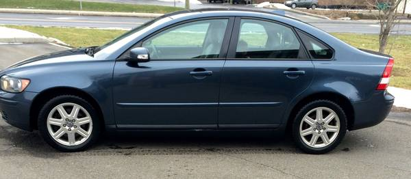 State Farm Insurance Rate Quote For 2007 VOLVO S40 T5 AWD SEDAN 4 DOOR $206.6 Per Month 9413295