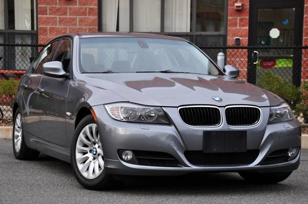 State Farm Insurance Rate Quote For 2009 BMW 328XI SULEV COUPE $202.69 Per Month