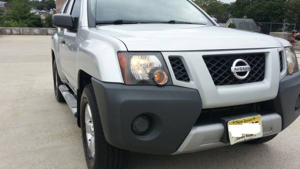 State Farm Insurance Rate Quote For 2009 NISSAN XTERRA 4.0 WAGON 4 DOOR $148.31 Per Month