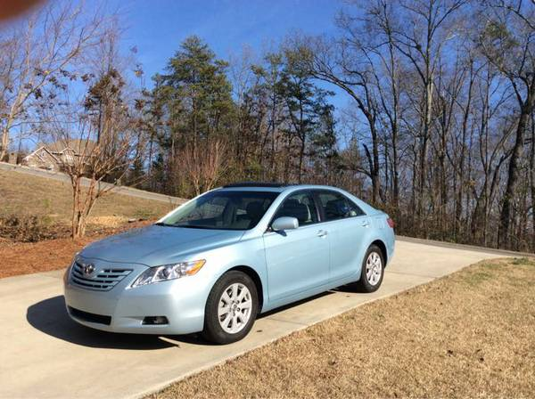 State Farm Insurance Rate Quote For 2009 TOYOTA CAMRYSELEXLE 2WD SEDAN 4 DOOR - 2.4L L4  FI  DOHC 16V NF4 $143.08 Per Month 9414691
