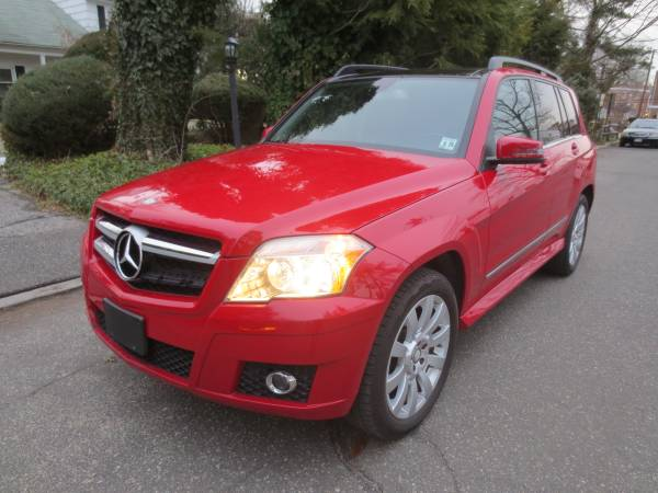 Travelers Insurance Rate Quote For 2010 MERCEDES-BENZ GLK350 WAGON 4 DOOR $169.47 Per Month