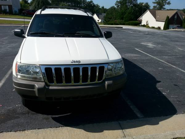 USAA Insurance Rate Quote For 2000 JEEP GRAND CHEROKEE LAREDO GRAND CHEROKEE-WAGON 4 DOOR $55.89 Per Month