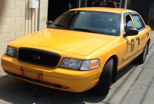 AAA Insurance Rate Quote For 2008 FORD CROWN VICTORIA 2WD SEDAN 4 DOOR - 4.6L V8  FI  SOHC     NF $196.5 Per Month