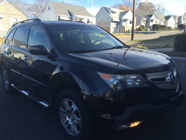 AAA Insurance Rate Quote For ACURA MDX WD WAGON DOOR - Acura insurance