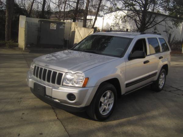 Allstate Insurance Rate Quote For 1995 JEEP GRAND CHEROKEE LAREDO WAGON 4 DOOR $220.22 Per Month