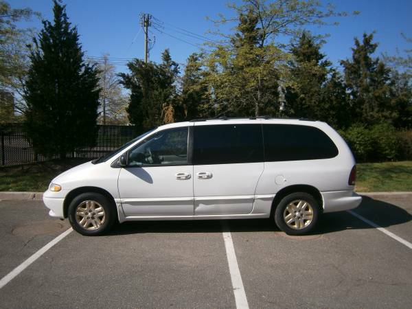 Allstate Insurance Rate Quote For 1997 DODGE GRAND CARAVAN LE ES CARAVAN-SPORT VAN $164.56 Per Month