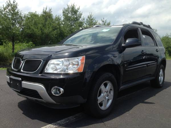 Allstate Insurance Rate Quote For 2006 PONTIAC TORRENT 2WD WAGON 4 DOOR - 3.4L V6  SFI          NS $166.18 Per Month 9418266