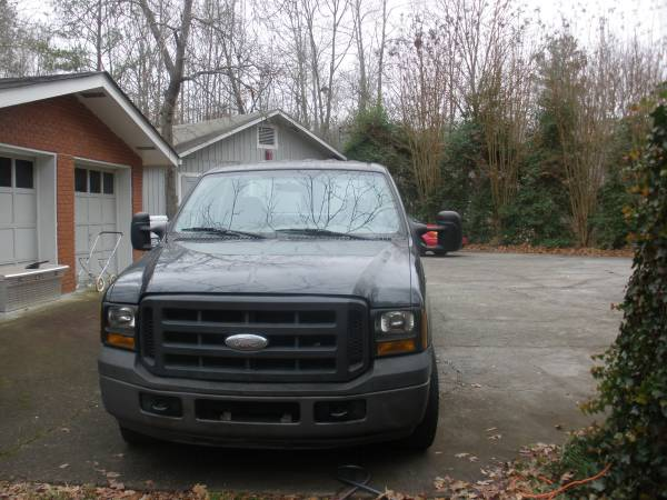 Allstate Insurance Rate Quote For 2007 FORD F350 SUPER DUTY 2WD 4 DR EXT CAB   CHASS - 6.0L V8  FI            F $48.45 Per Month