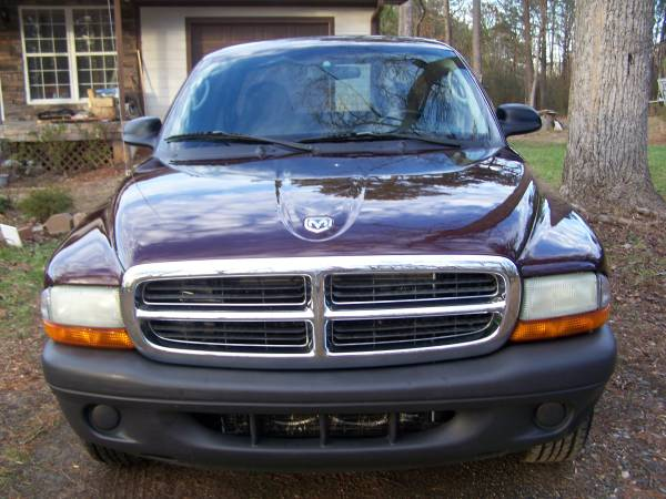 American Family Insurance Rate Quote For 2004 DODGE DAKOTA QUAD CAB SLT DAKOTA-CREW PICKUP $69.9 Per Month
