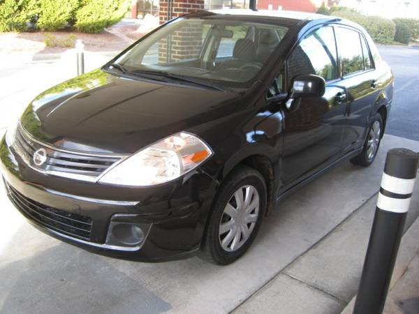 American-Family-Insurance-Rate-Quote-For-2010-NISSAN-VERSA-SSL-2WD-HATCHBACK-4-DOOR-1.8L-L4-SFI-DOHC-16V-NS4-192.57-Per-Month-9415584