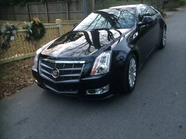 American-Family-Insurance-Rate-Quote-For-2011-CADILLAC-CTS-LUXURY-COLLECTION-AWD-CTS-STATION-WAGON-33.83-Per-Month-9415810
