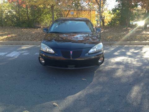 American Family Rate Quote For 2004 PONTIAC GRAND AM SE 2WD SEDAN 4 DOOR - 2.2L L4  MPI DOHC     NM $130.3 Per Month