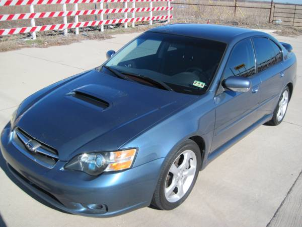 American Family Rate Quote For 2006 SUBARU LGCY OTBK 2.5 XT LTD AWD 2WD STATION WAGON - 2.5L H4  FI  DOHC      F $143.14 Per Month