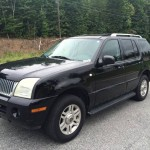 Esurance Rate Quote For 2004 FORD EXPLORER XLS XLS SPORT WAGON 4 DOOR $218.03 Per Month 9416783