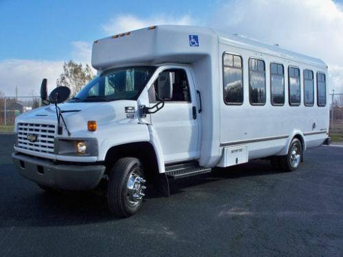 Farm Bureau Insurance Rate Quote For 2006 CHEVROLET C5500 C5E042 4WD CREW CHASSIS - $156.85 Per Month