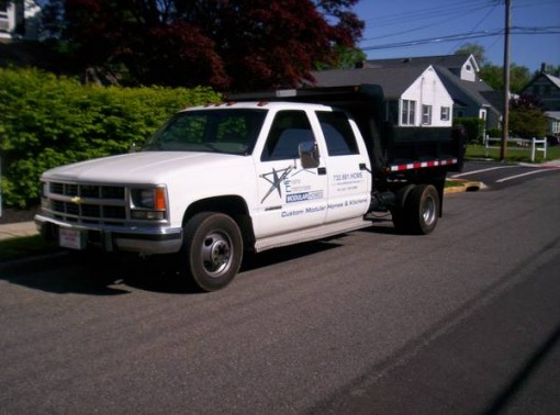 Farmers Insurance Rate Quote For 2000 CHEVROLET C3500 2WD CREW PICKUP - 6.5L V8  FI            F $85.31 Per Month 9416826