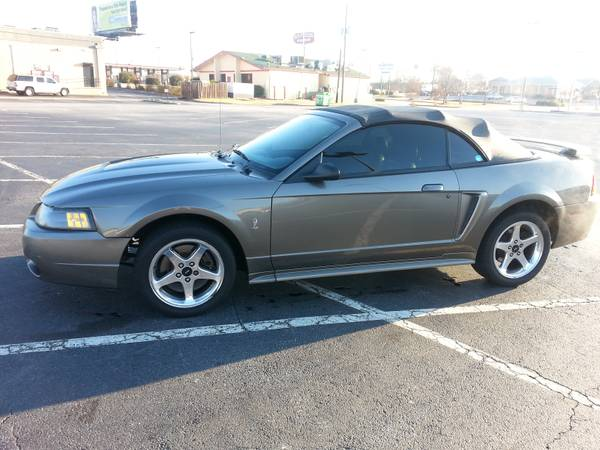 Farmers Insurance Rate Quote For 2001 FORD MUSTANG COUPE $207.36 Per Month