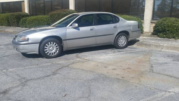 Farmers Insurance Rate Quote For 2005 CHEVROLET IMPALA SUPERCHARGED SEDAN 4 DOOR $50.12 Per Month