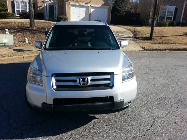 Farmers Insurance Rate Quote For 2008 HONDA PILOT EX PILOT-WAGON 4 DOOR $191.18 Per Month