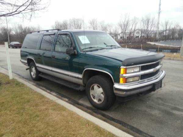 GEICO-Insurance-Rate-Quote-For-1997-CHEVROLET-C1500-SUBURBAN-2WD-WAGON-4-DOOR-5.7L-V8-MPI-OHV-NM2-135.09-Per-Month-9415809