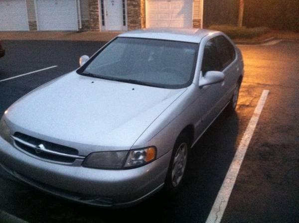 GEICO Insurance Rate Quote For 1999 NISSAN ALTIMA XE GXE SE GLE 2WD SEDAN 4 DOOR - 2.4L L4  FI           NF $150.65 Per Month