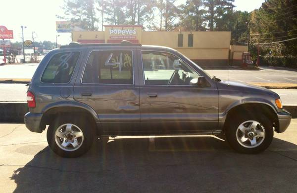 GEICO-Insurance-Rate-Quote-For-2002-KIA-SPORTAGE-4WD-WAGON-4-DOOR-2.0L-L4-PFI-DOHC-16V-NP-140.88-Per-Month-9415507