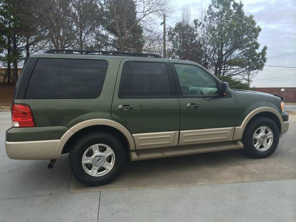 GEICO-Insurance-Rate-Quote-For-2005-FORD-EXPEDITION-EDDIE-BAUER-EXPEDITION-WAGON-4-DOOR-110.2-Per-Month-9415644