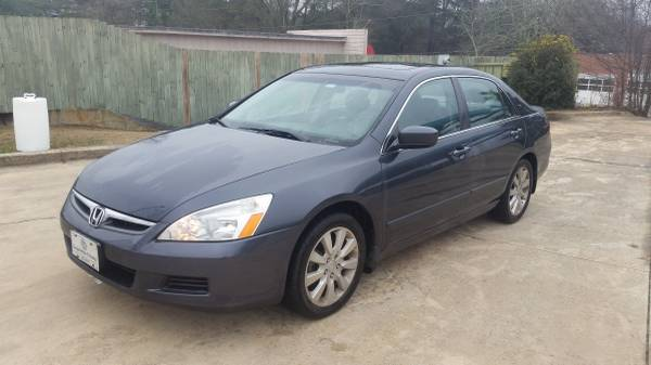 GEICO Insurance Rate Quote For 2006 HONDA ACCORD EX 2WD SEDAN 4 DOOR - 2.4L L4  MPI DOHC 16V  M4 $150.96 Per Month