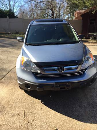 GEICO-Insurance-Rate-Quote-For-2007-Honda-CR-V-4D-Utility-4WD-143.4-Per-Month-9415375