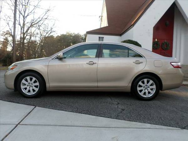 GEICO Insurance Rate Quote For 2009 TOYOTA CAMRY SE LE XLE CAMRY-SEDAN 4 DOOR $123.31 Per Month